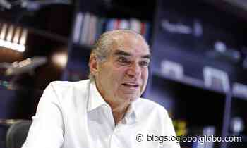 Depois de Abilio Diniz, Michael Klein mira o GPA - Jornal O Globo