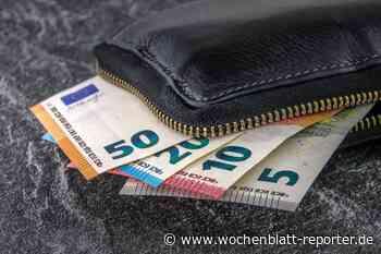 Ludwigshafen: Geld oder Schläge: Räuberische Erpressung am Hauptbahnhof - Ludwigshafen - Wochenblatt-Reporter