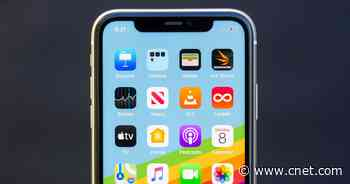 Should I buy an iPhone 11 this year? A few things that might help you decide     - CNET