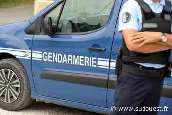 Vielle Saint-Girons : les restaurateurs appellent les gendarmes pour faire cesser une altercation - Sud Ouest