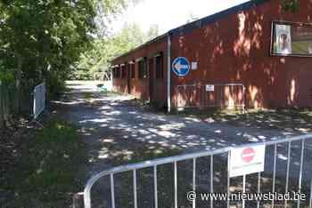 Speelweide en -bos 't Kruierke enkel beschikbaar voor zomerkampen
