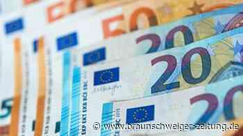 95 Millionen Euro für Regionalentwicklung in Niedersachsen