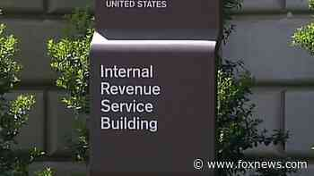 Sen. Mike Crapo: IRS data breach – trust makes this tax system work. Here's what happens if that is lost
