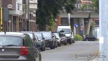Ook Kruibeke en Sint-Niklaas gaan sites controleren op PFOS - TV Oost