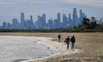 Covid-19 Australia: Victorians BANS millions of Sydneysiders after coronavirus outbreak