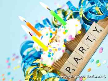 Birthdays linked to spread of Covid in areas with high infection rates, study says