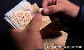 Prefeitura de Manaus pagará primeira parcela do 13º salário este mês - Amazonas Atual