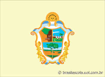 Manaus - Brasil Escola