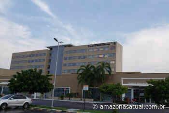 Justiça ordena mudança em gestão de hospitais de Manaus que custam R$ 16,9 milhões por mês - Amazonas Atual
