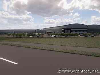 Politicians left disappointed as call-in fails to stop plan for Wigan logistics hub - Wigan Today