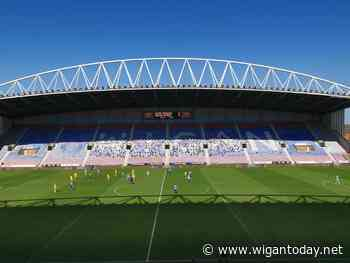 Revamp of Wigan Athletic's off-field operations - Wigan Today