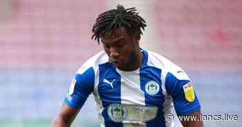 Blackburn Rovers linked with Wigan Athletic forward as transfer search deepens - Lancs Live