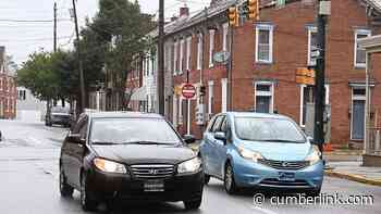 Residents note potential issues with Carlisle's proposed changes to Bedford and East street - Carlisle Sentinel