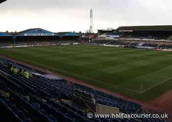 FC Halifax Town: Shaymen to visit Carlisle for pre-season friendly - Halifax Courier