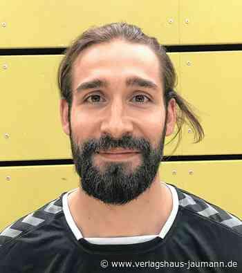 Handball: RTV verpflichtet Oliver Mauron - Handball - www.verlagshaus-jaumann.de