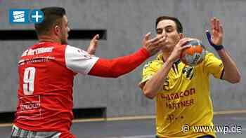 Was Handball mit Heimatkunde zu tun hat - Westfalenpost