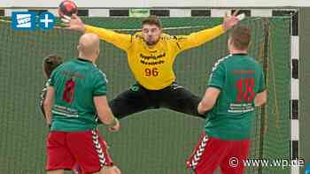 Reform der Handball-Landesligen: Das sind die neuen Pläne - WP News