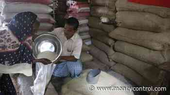 Food Security | Doorstep ration delivery can be promising once all crucial gaps are plugged