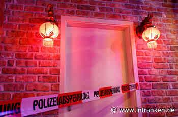 Bayreuth: Größter Escape-Room Oberfrankens eröffnet - Bayreuther Festspiele als Rätsel