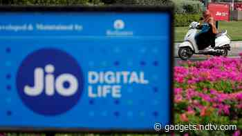 Jio, Intel to Work Together on 5G Network Technology Development
