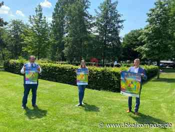 Stadt Recklinghausen bietet trotz Corona vielseitiges Kinderprogramm: Ferientreff 2021 - Recklinghausen - Lokalkompass.de