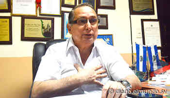 Instalan juicio contra estructura que intentaba asesinar al alcalde de San José Guayabal - Diario El Mundo