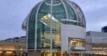 San José niega los correos electrónicos del alcalde sobre el grupo de defensa. Estamos contraatacando. - San José Spotlight - San Jose Spotlight