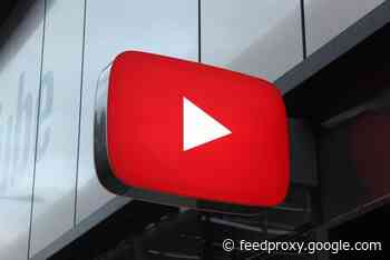 YouTube Picture in Picture added to iPhone and iPad