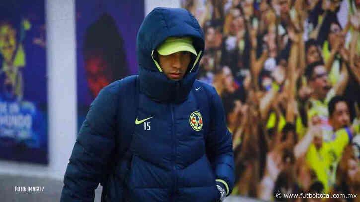 Nicolás Castillo; El salario para regresar a jugar en la Liga MX
