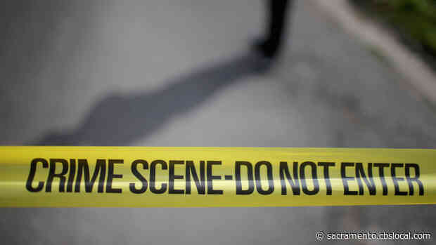 Man Dies After Shooting In Tahoe Park Neighborhood Of Sacramento