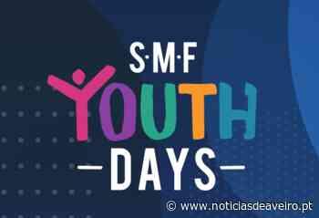 SMF Youth Days de regresso a Santa Maria da Feira - Notícias de Aveiro