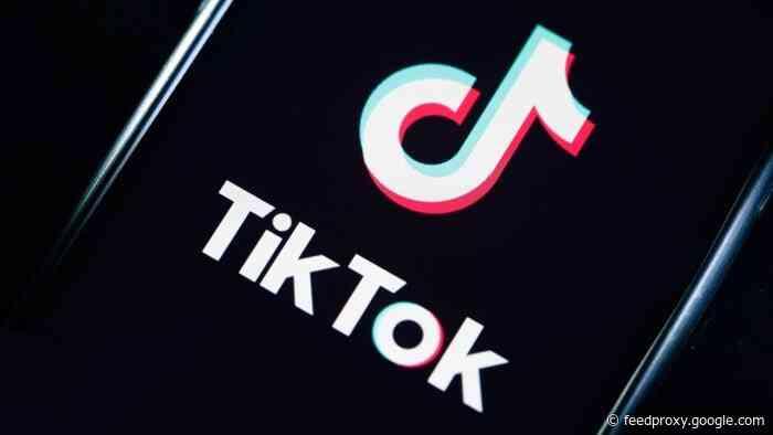 TikTok launches TikTok Jump, lets creators add apps to videos