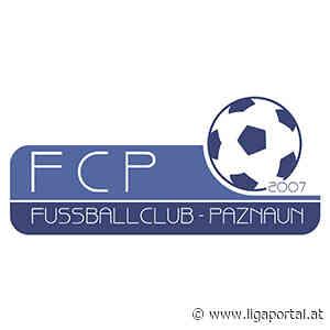 Paznaun nützt ersten Matchball Richtung Aufstieg, Zell am Ziller nicht! - ligaportal.at