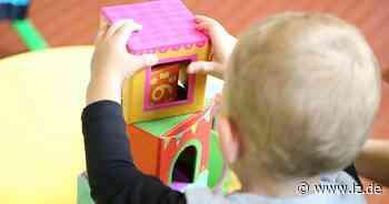 Stadt Lage will Eltern bei der Kinderbetreuung entlasten | Lokale Nachrichten aus Lage - Lippische Landes-Zeitung