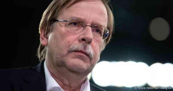 DFB-Interimschef: UEFA musste Beleuchtung ablehnen