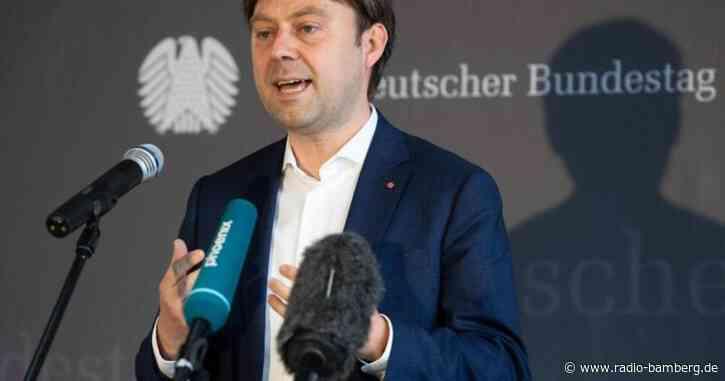 SPD sieht Kern des Wirecard-Skandals bei Bilanzprüfern