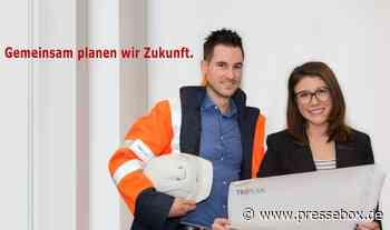 Elektroplaner/Konstrukteur EMSR (m/w/d) (Vollzeit | Merseburg), Triplan (TTP Group), Ingenieurwesen und technische Berufe, Stellenangebot - PresseBox
