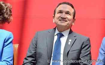 Exvicepresidentes de Concanaco denuncian opacidad en el organismo - El Sol de Cuautla