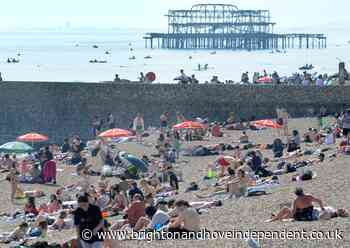 Tourism plan to promote Brighton and Hove as safe and welcoming year-round destination - Brighton & Hove Independent