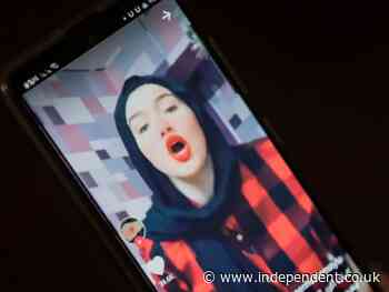 Jailed Tik Tok influencer to appeal sentence for encouraging women to share videos in exchange for money