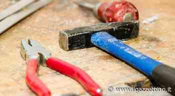 Sparite 340 imprese artigiane. Fatturato a meno 16 per cento - ilgazzettino.it