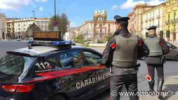 Usura, tassi fino al 180 per cento: due arresti - Ottopagine