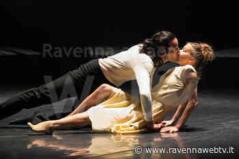 Cento sfumature di Don Juan, danzando con Aterballetto - Ravennawebtv.it