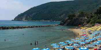 """Turismo in Liguria, Federalberghi: """"Delusione giugno, estate al 50 per cento delle prenotazioni"""" - Primocanale"""