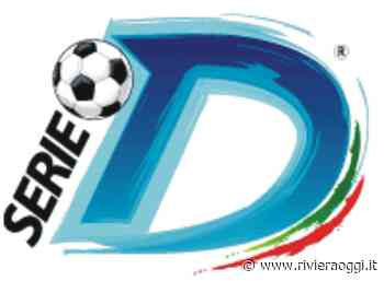 Campobasso e San Nicolò chiudono regular season con un ko. Pineto, Cynthialbalonga e Matese nei Play Off - Riviera Oggi