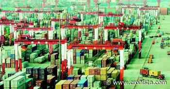 China cerró por coronavirus el 4º puerto a nivel mundial: por qué podría impactar en las compras navideñas - El Cronista Comercial