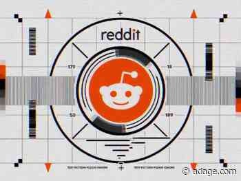 Reddit, Burger King win Social, Influencer Grand Prix at Cannes Lions