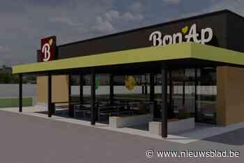 Grote maaltijdwinkel opent nieuwbouw in oktober