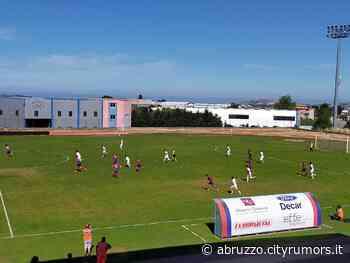 Serie D, playoff al via con Notaresco e Pineto - Ultime Notizie Cityrumors.it - News Ultima ora - CityRumors.it