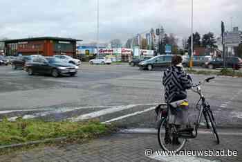 Duidelijkheid over conflictvrij maken van bijna alle kruispunten op Turnhoutse ring
